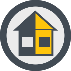indoor-outdoor-use-icon