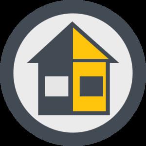 indoor-outdoor-use-icon