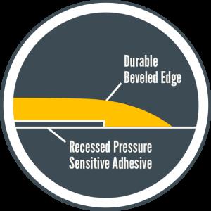superior-mark-beveled-edge